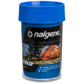 Nalgene Storage Jar 250ml, blue